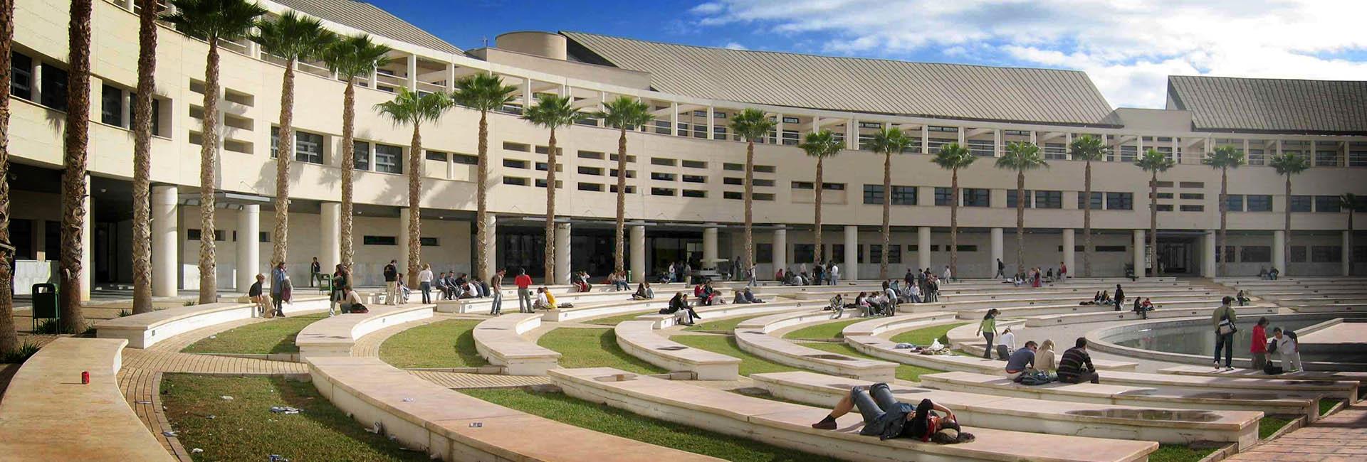 alicante-university